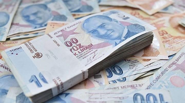 TÜİK'e Göre Mayıs Ayı Enflasyon Rakamları