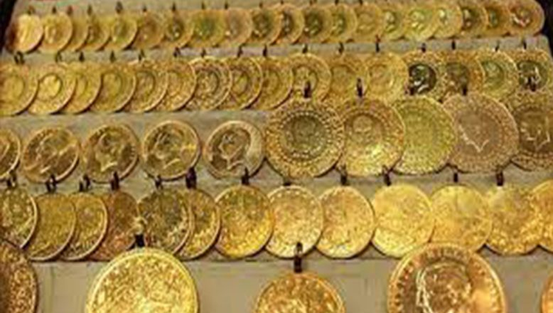 Altın alacaklar dikkat, fiyatlar düşmeye devam edecek mi
