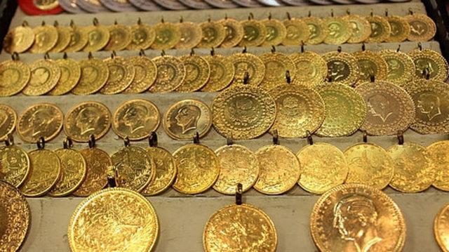 Altın fiyatları rekora koşuyor, yükseliş duracak mı?