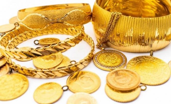 Altına Yatırım Yapan Kaybetmiyor