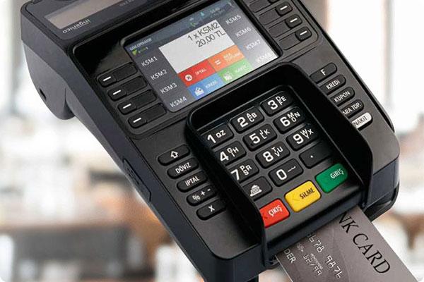 Kredi Kartları Taksit Sayıları Düşürüldü