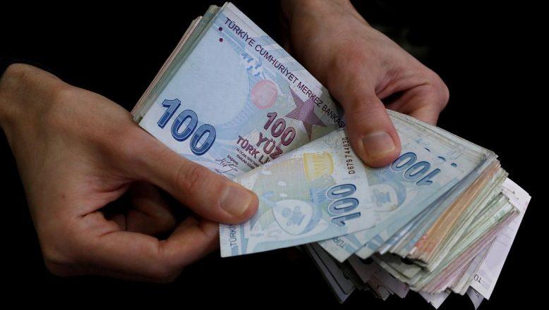 Müjde Bakan Yanık'tan geldi, ödemeler bugün hesaplara yatırılacak