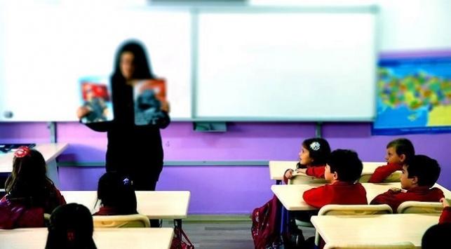 MEB, okulların yüz yüze eğitim için hazır hale getirilmesini istedi