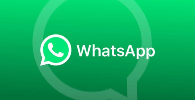 WhatsApp yeni özelliğini Türkiye'deki kullanıcıların erişimine açtı