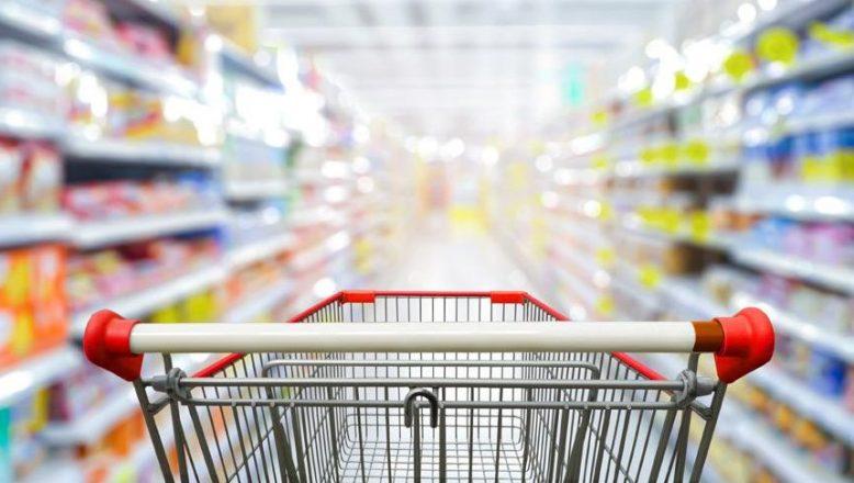 Ticaret Bakanlığı gizli zam yapılan ürünlere karşı denetimlerini sıkılaştırdı