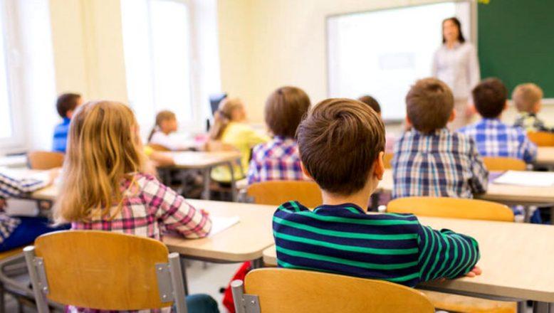 Yüz Yüze Eğitimde Okullarda Alınması GerekenTedbirler Belli Oldu