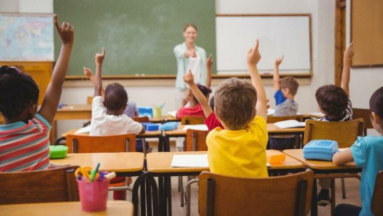 Okulların açılması için alınan önemler açıklandı