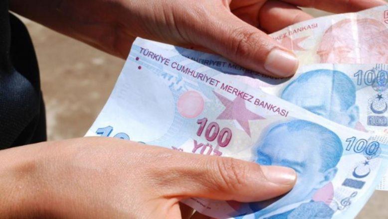 Bakan Kasapoğlu: Burs ve kredi ödemeleri hesaplara yatmaya başladı