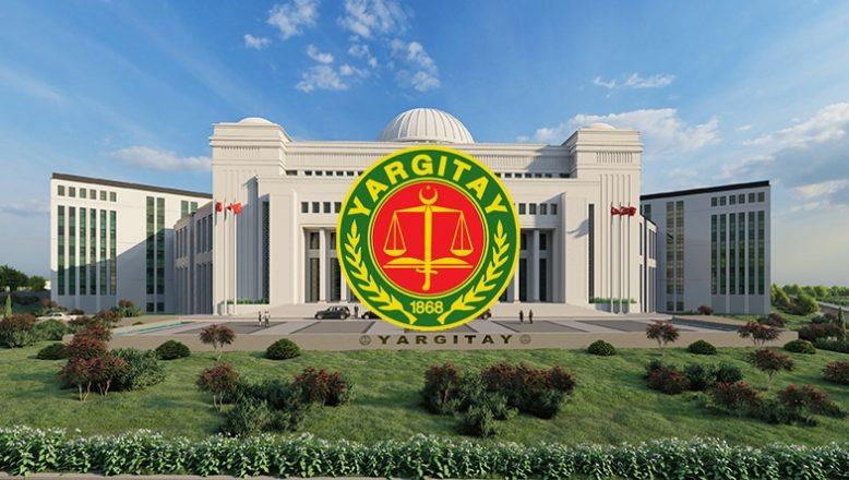 Yargıtay, milyonlarca çalışanı ilgilendiren bir kararı onayladı