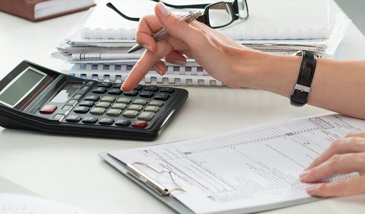 Kamu bankaları kredilere yapılandırma seçeneğini sunuyor