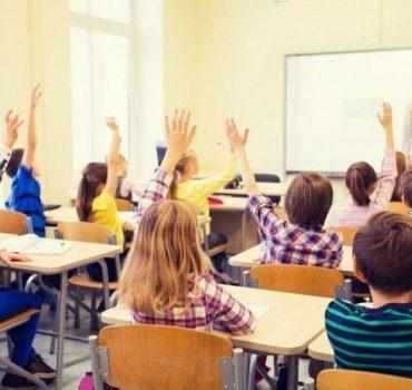 MEB, Okullar için, salgın sürecinde yeni formül arayışı içinde