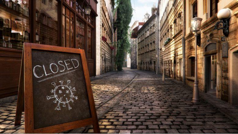 Bilim kurulu üyesinden endişelendiren açıklama, yeniden kapanma kapıda mı?