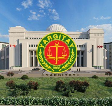 Yargıtay'dan Emsal Karar: Abone Cayma Bedeli Ödemeyecek