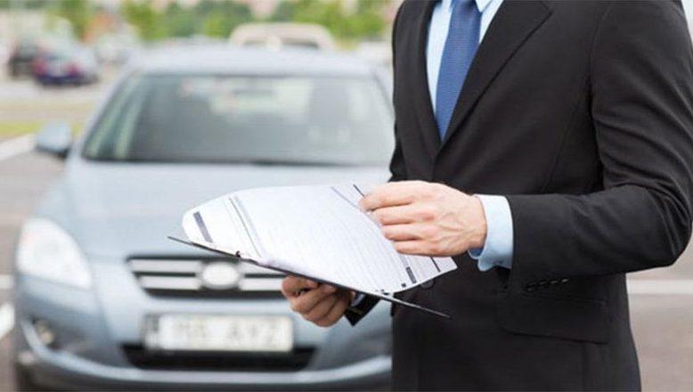 Zorunlu trafik sigortası yeni hesaplamaları 2022 yılında geçerli olacak
