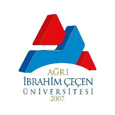 Ağrı İbrahim Çeçen Üniversitesi pedagojik formasyon eğitimi programı sonuçları açıklandı